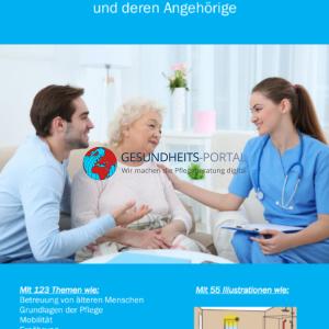 Pflege-Leitfaden Print (Privatkunden)
